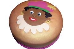 Piet (20 cm)